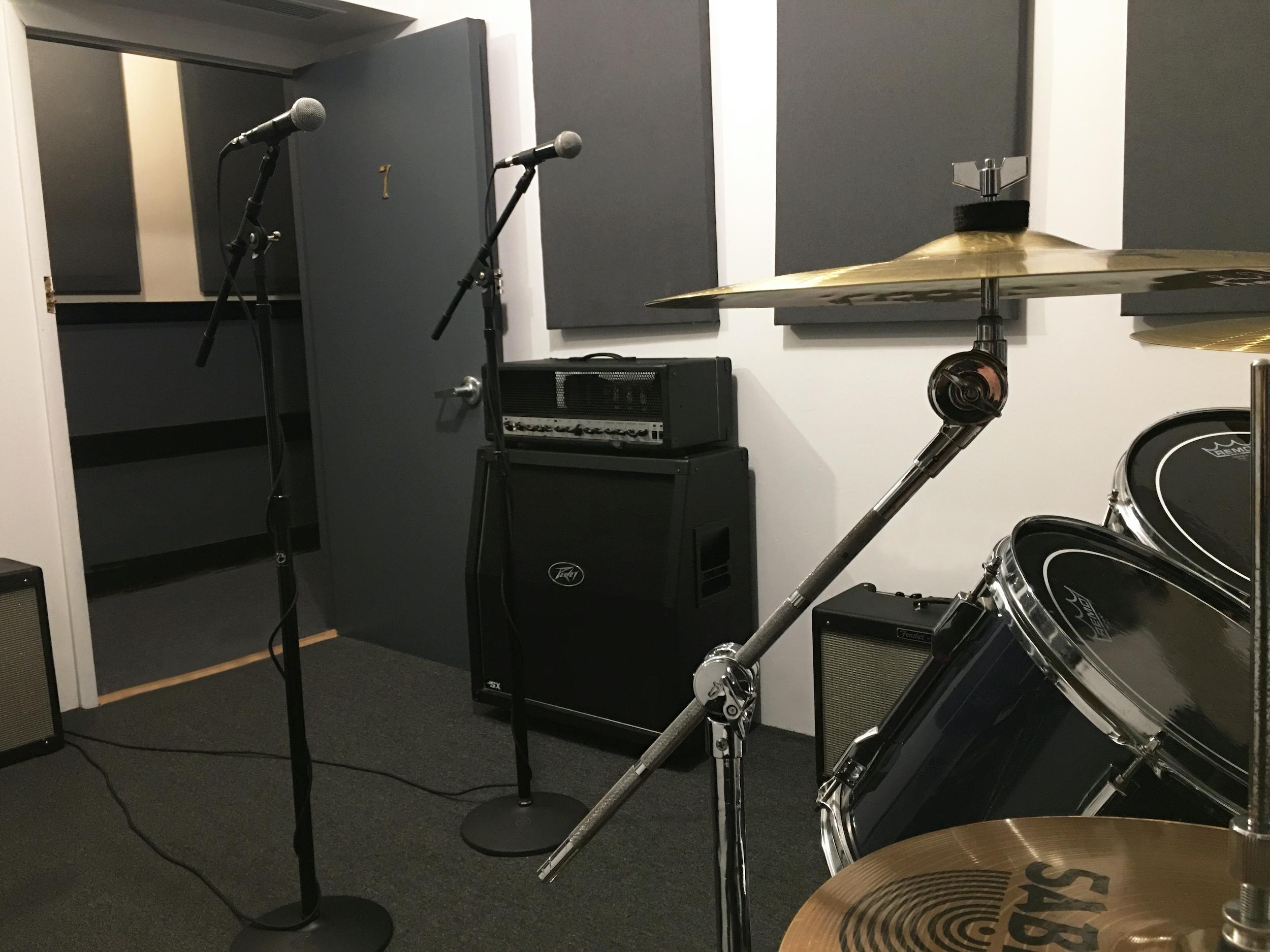 Rehearsal Studios NYC, Rehearsal Studios, Studio Rehearsal Space, Rehearsal Studios in NYC